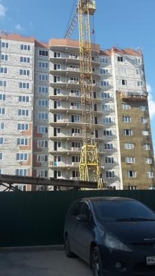 Ход строительства пятого корпуса - 20160526_165033.jpg