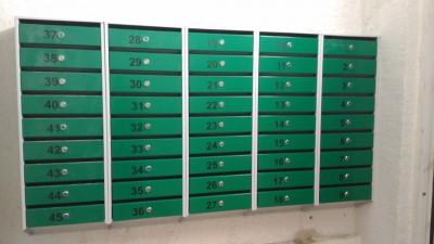 Почтовые ящики - P_20160526_201249.jpg