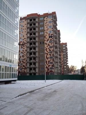 Ход строительства второго корпуса - 20151128_155807.jpg