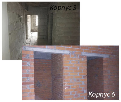 Сравнение подрядчиков в ЖК Мелодия леса на примере третьего и шестого корпуса - санузел по проекту.jpg