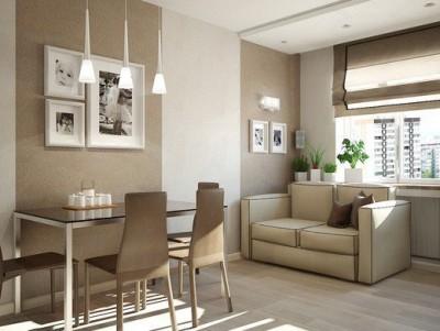 Кухня - самая важная часть квартиры - 5.jpg