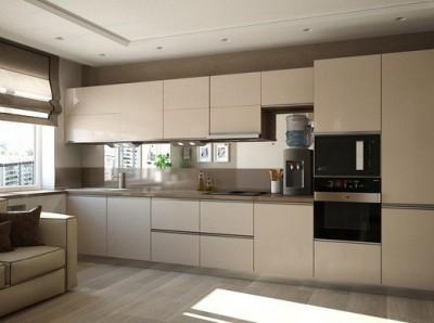 Кухня - самая важная часть квартиры - 6.jpg