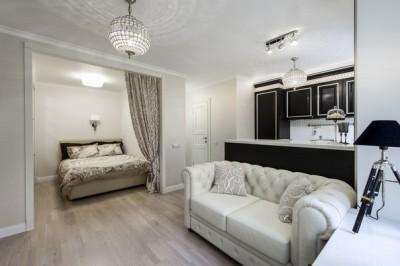 Идеи для дизайна квартир - 6.jpg