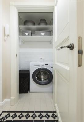 Идеи для дизайна квартир - 8.jpg