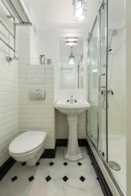 Идеи для дизайна квартир - 10.jpg