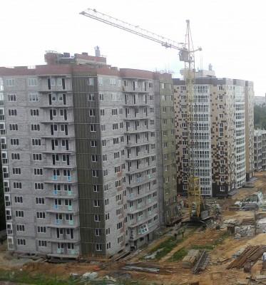 Ход строительства пятого корпуса - P_20160602_100212_1_p_1.jpg