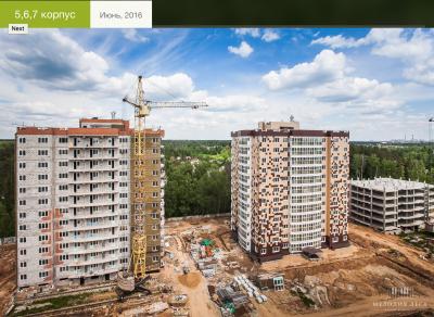 Ход строительства шестого корпуса - screenshot 2016-06-03 в 11.04.06.png