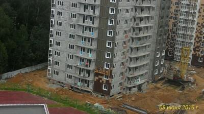 Ход строительства пятого корпуса - P_20160608_155828_1_p.jpg