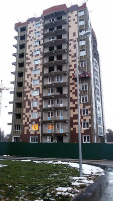 Ход строительства четвертого корпуса - 20151205_160000.jpg