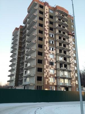 Ход строительства четвертого корпуса - 20151128_155824.jpg