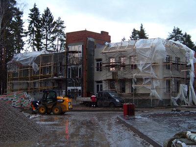 Ход строительства детского сада - 100_7801.JPG