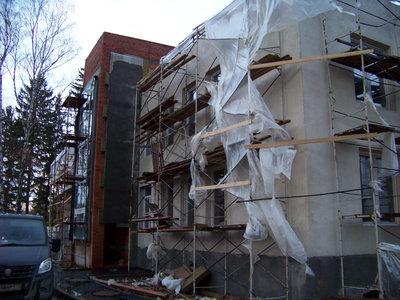 Ход строительства детского сада - 100_7807.JPG