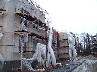 Ход строительства детского сада - 100_7808.JPG