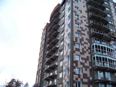Ход строительства первого корпуса - 100_7799.JPG