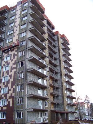 Ход строительства первого корпуса - 100_7810.JPG