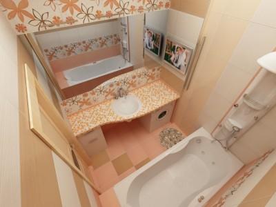 Ванна или душевая кабина? - dizajn_malenkoj_vanny.jpg