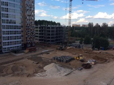 Ход строительства шестого корпуса - image.jpeg