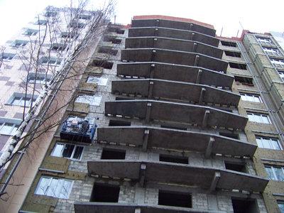 Ход строительства второго корпуса - 100_7794.JPG