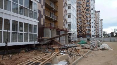 Ход строительства четвертого корпуса - IMG_20160702_152053.jpg