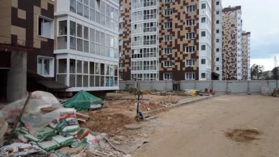 Ход строительства четвертого корпуса - IMG_20160702_152020.jpg