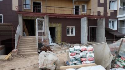 Ход строительства четвертого корпуса - IMG_20160702_152015.jpg