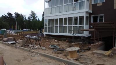 Ход строительства четвертого корпуса - IMG_20160702_152011.jpg