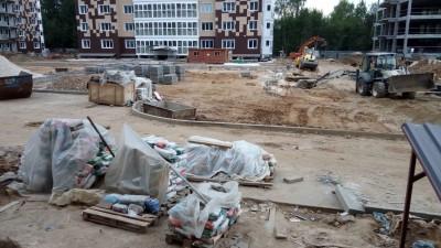 Ход строительства четвертого корпуса - IMG_20160702_151950.jpg
