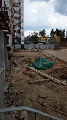 Ход строительства четвертого корпуса - IMG_20160702_151945.jpg