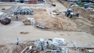 Ход строительства четвертого корпуса - IMG_20160702_151858.jpg