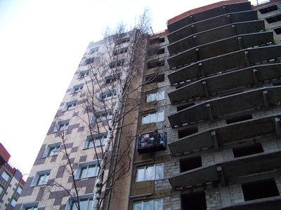 Ход строительства второго корпуса - 100_7795.JPG