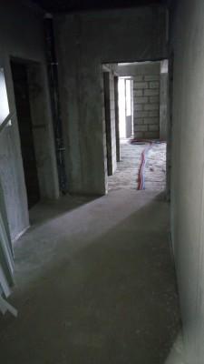 Ход строительства четвертого корпуса - IMG_20160702_151827.jpg
