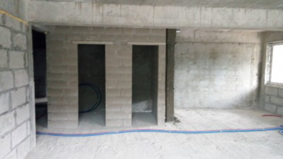 Ход строительства четвертого корпуса - IMG_20160702_151636.jpg