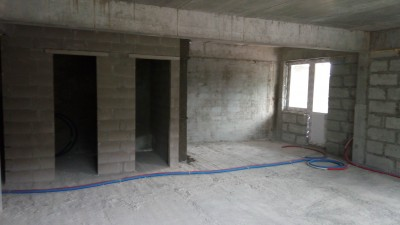 Ход строительства четвертого корпуса - IMG_20160702_151354.jpg