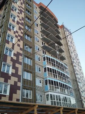 Ход строительства четвертого корпуса - 20151128_155918.jpg