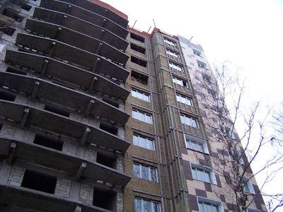 Ход строительства второго корпуса - 100_7796.JPG