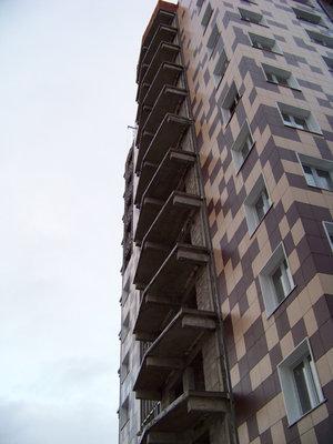 Ход строительства второго корпуса - 100_7797.JPG