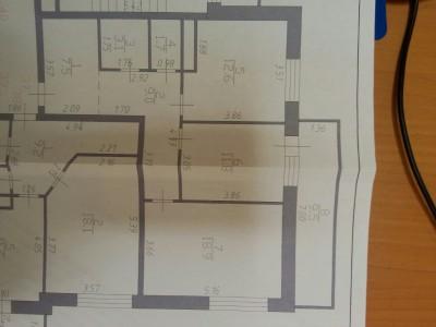 Ход строительства второго корпуса - image.jpeg