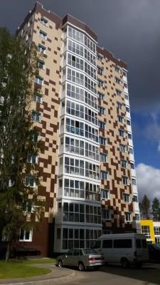 Приемка квартир во втором корпусе - 20160708_093854.jpg