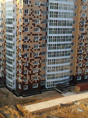 Ход строительства шестого корпуса - IMG_2016-07-13_191708.jpg