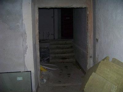 Ход строительства второго корпуса - 100_7817.JPG