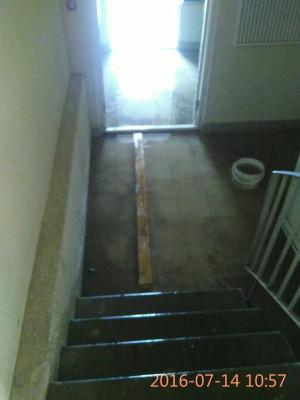 Потоп во втором корпусе - viber image.jpg