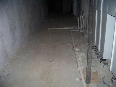 Ход строительства второго корпуса - 100_7821.JPG