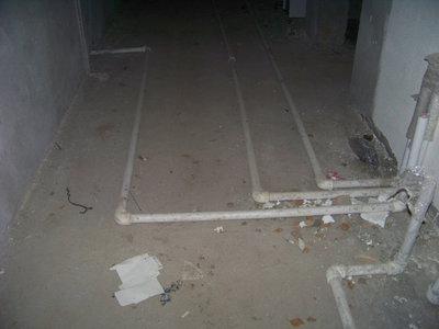 Ход строительства второго корпуса - 100_7823.JPG
