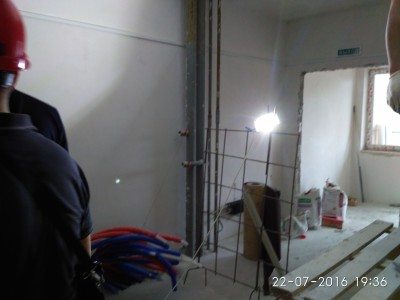 Ход строительства четвертого корпуса - IMG_2016-07-22_193651.jpg