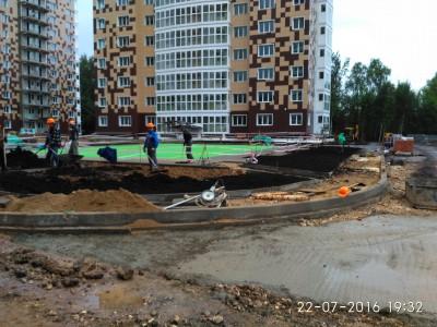 Ход строительства четвертого корпуса - IMG_2016-07-22_193226.jpg