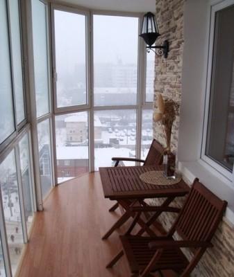 Балконы в ЖК Мелодия Леса - YaIQ_Ils4C8.jpg