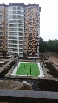 Ход строительства четвертого корпуса - 20160727_172800.jpg