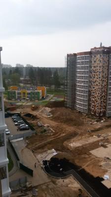 Ход строительства четвертого корпуса - 20160727_173147.jpg