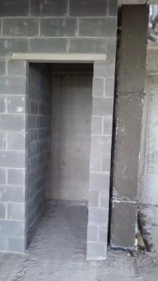 Ход строительства четвертого корпуса - 20160727_173333.jpg