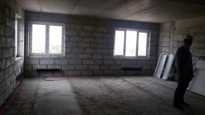 Ход строительства четвертого корпуса - 20160727_173453.jpg